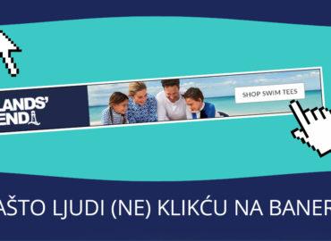 zasto-ljudi-ne-klikcu-na-banere-2019