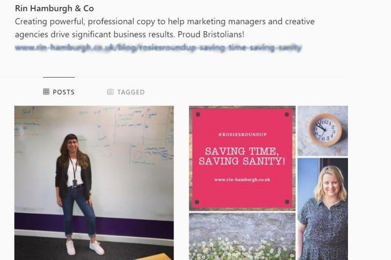 instagram-bio-copy
