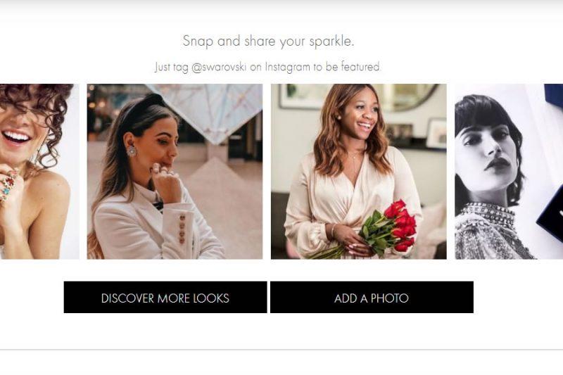 instagram-online-prodavnica