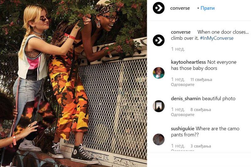 instagram-post-converse