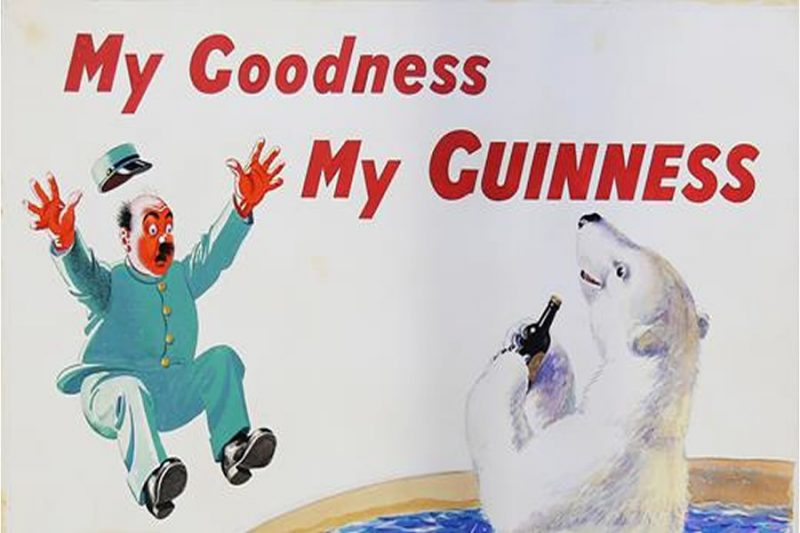 guinness-copywriting-slogan