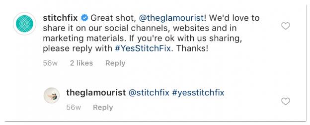 komentar-hashtag-Instagram