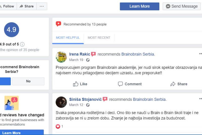 rewiev-facebook