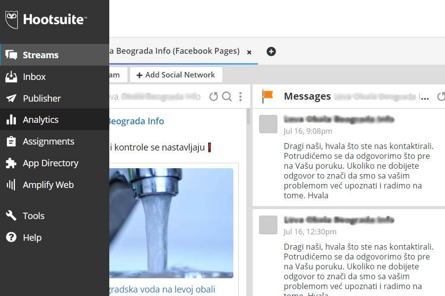 hootsuite-facebook-alat