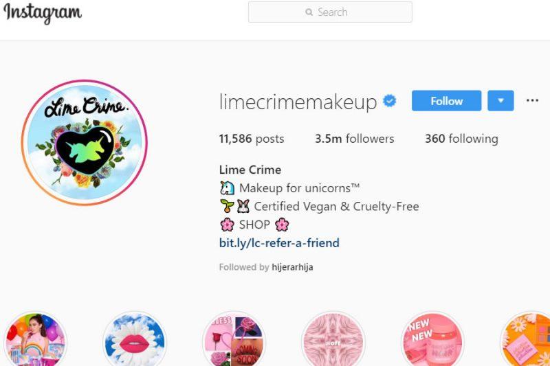 instagram-bio-stikeri